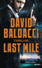 Last Mile (ebook)
