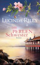 Die Perlenschwester (ebook)