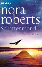 Schattenmond (ebook)