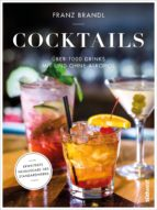 Cocktails (ebook)