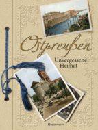 Ostpreußen (ebook)