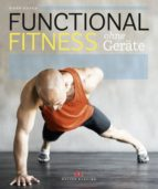Functional Fitness ohne Geräte (ebook)