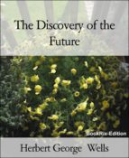 The Discovery of the Future (ebook)