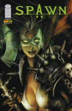 Spawn, Band 88 (ebook)