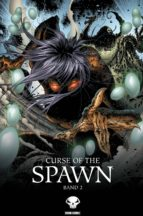 Curse of the Spawn, Band 2 (ebook)