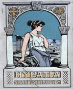Hypatia (ebook)