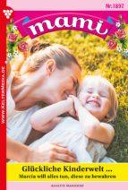 Mami 1897 - Familienroman (ebook)