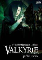VALKYRIE (ebook)