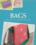 Bags (ebook)