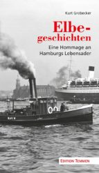 Elbegeschichten (ebook)
