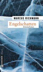 Engelschatten (ebook)