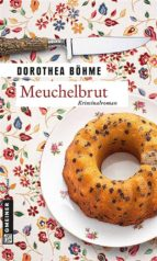 Meuchelbrut (ebook)