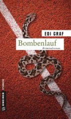 Bombenlauf (ebook)