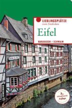 Eifel (ebook)