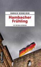 Hambacher Frühling (ebook)