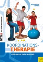 Koordinationstherapie (ebook)