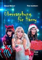 Überraschung für Harry (ebook)