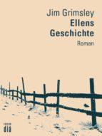 Ellens Geschichte (ebook)