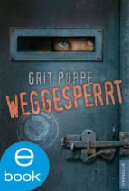 Weggesperrt (ebook)