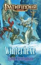Pathfinder Saga: Winterhexe (ebook)