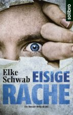 Eisige Rache (ebook)