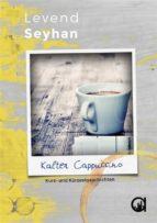 Kalter Cappuccino (ebook)