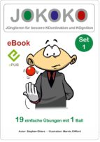 JOKOKO-Set 1 (eBook)