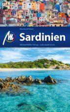 Sardinien Reiseführer Michael Müller Verlag (ebook)