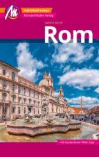Rom Reiseführer Michael Müller Verlag (ebook)