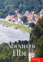 Abenteuer Elbe (ebook)