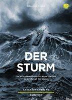Der Sturm (ebook)