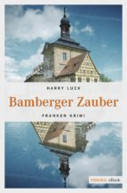 Bamberger Zauber (ebook)
