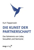 Die Kunst der Partnerschaft (ebook)