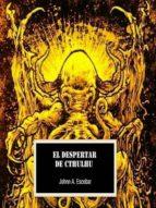 EL DESPERTAR DE CTHULHU
