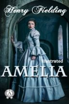 Amelia (ebook)