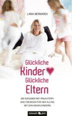Glückliche Kinder - Glückliche Eltern (ebook)