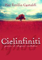 Cielinfiniti (ebook)
