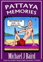 PATTAYA MEMORIES