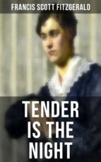 Tender is the Night (ebook)