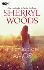 El camino del amor (ebook)