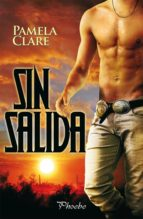 Sin salida (ebook)
