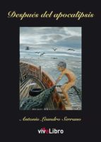 Después del Apocalipsis (ebook)
