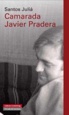 Camarada Javier Pradera (ebook)