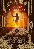 El secret del Xein (Guardians de la Ciutadella 2) (ebook)