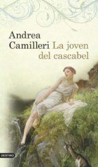 La joven del cascabel (ebook)