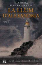 LA LLUM D'ALEXANDRIA