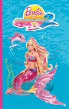 Una aventura de sirenas 2 (Barbie. Primeras lecturas) (ebook)