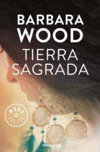 Tierra sagrada (ebook)