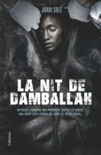LA NIT DE DAMBALLAH
