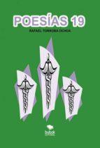 POESIAS 19 (ebook)